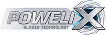 Moulinex Powelix logo